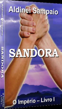 Sandora - Prévia
