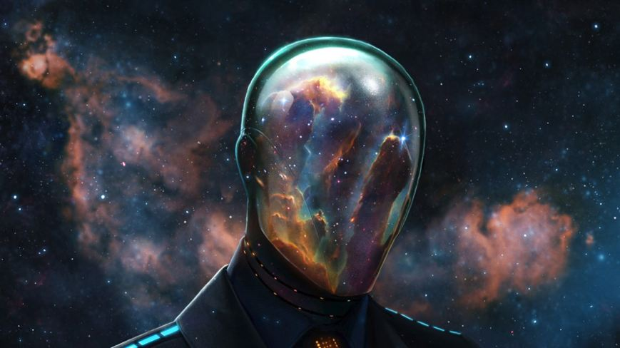 Mr-Universe