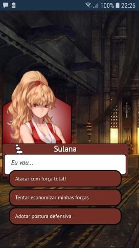 GameCarmim_Escolha