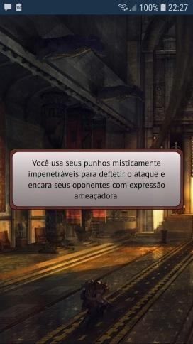 GameCarmim_Narracao